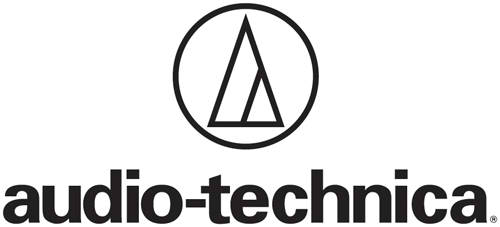 AUDIO TECHNIKA