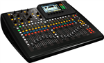 Mikser X32 COMPACT Behringer