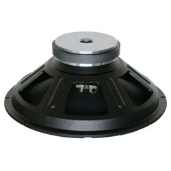 SP1200 Chassis Speaker 12inch 8 Ohm