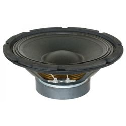 SP800A Chassis Speaker 8inch 4 Ohm